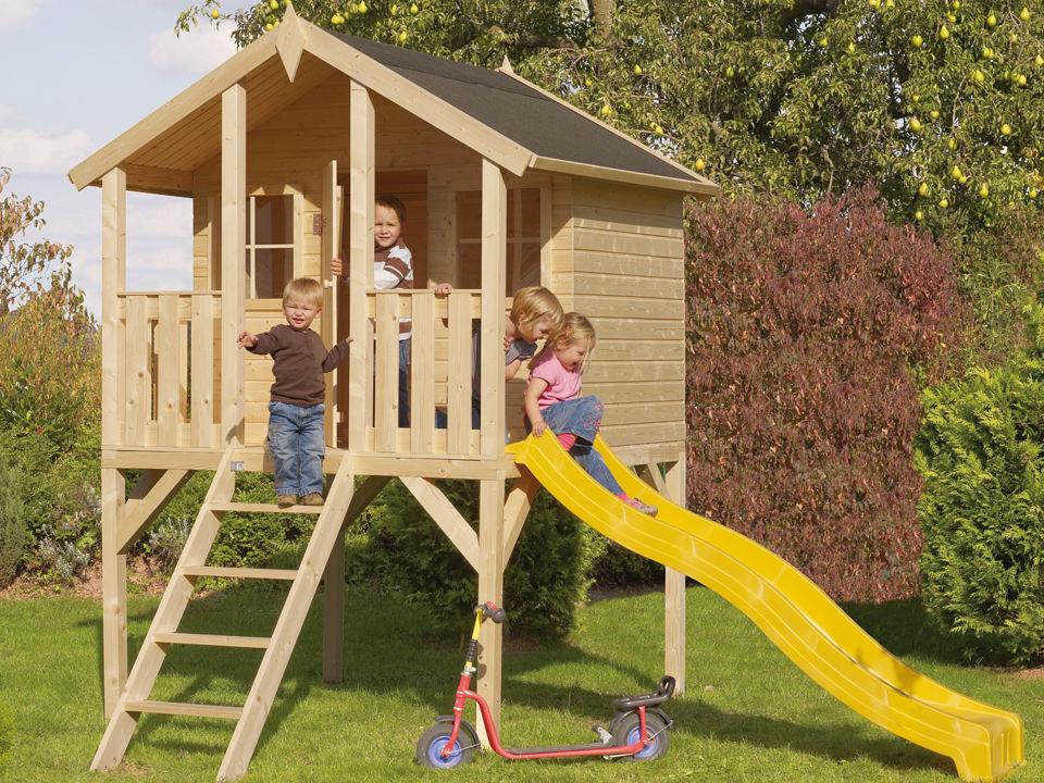 hits for kids spielger te jochum holzfachmarkt. Black Bedroom Furniture Sets. Home Design Ideas