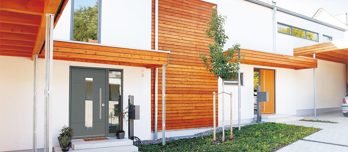 fassade naturfassaden jochum holzfachmarkt zusmarshausen. Black Bedroom Furniture Sets. Home Design Ideas
