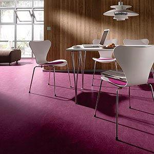 b den jochum holzfachmarkt zusmarshausen. Black Bedroom Furniture Sets. Home Design Ideas