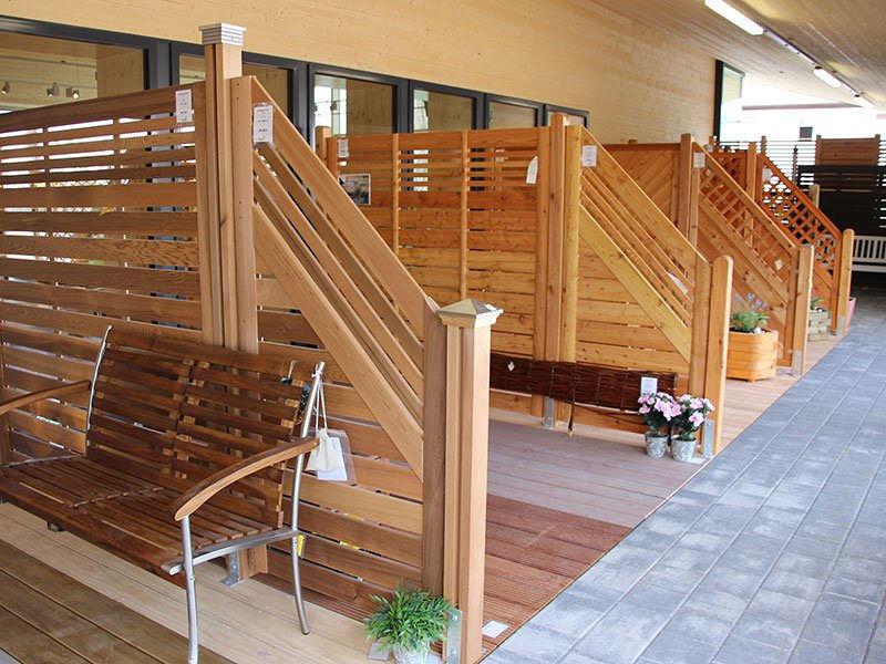 Pin Ideen Für Holz Terrassenbelag Wie Kann Man Die Muster ...