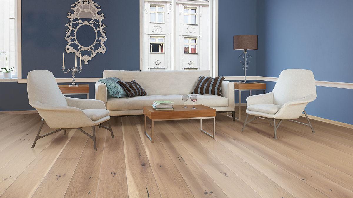 parkett strehl dsseldorf halbach gbr boden u wohnen firmen und florian strehl parkett textur. Black Bedroom Furniture Sets. Home Design Ideas