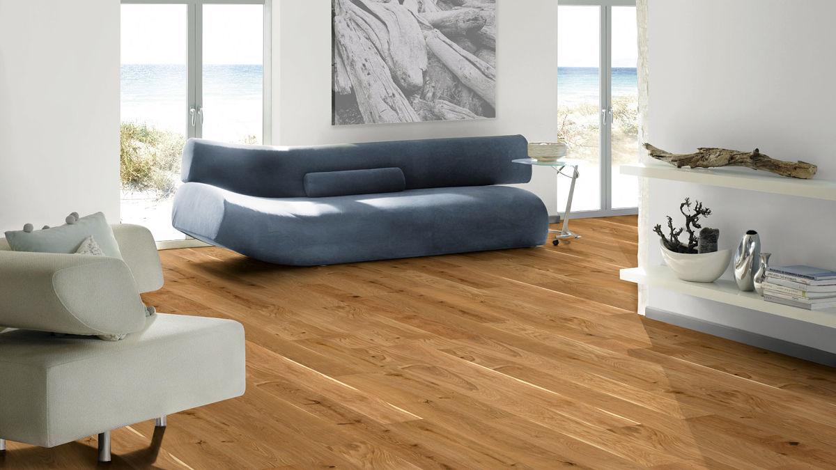 parkett fertigparkett jochum holzfachmarkt zusmarshausen. Black Bedroom Furniture Sets. Home Design Ideas