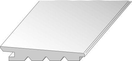 naturfassaden wirtschaftlich und kologisch jochum holzfachmarkt zusmarshausen. Black Bedroom Furniture Sets. Home Design Ideas