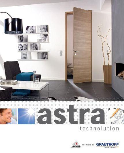 unsere aktuellen kataloge jochum holzfachmarkt zusmarshausen. Black Bedroom Furniture Sets. Home Design Ideas