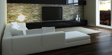parkett augsburg produktinfos jochum holzfachmarkt. Black Bedroom Furniture Sets. Home Design Ideas