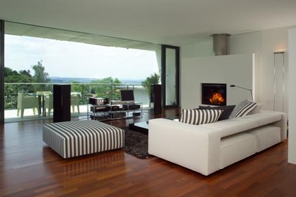 zur ck. Black Bedroom Furniture Sets. Home Design Ideas