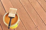 Pflege von Terrassen len Jochum Holzfachmarkt