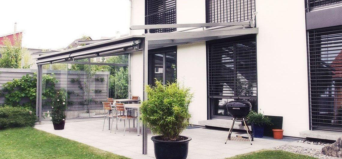 berdachung augsburg produktinfos jochum holzfachmarkt. Black Bedroom Furniture Sets. Home Design Ideas