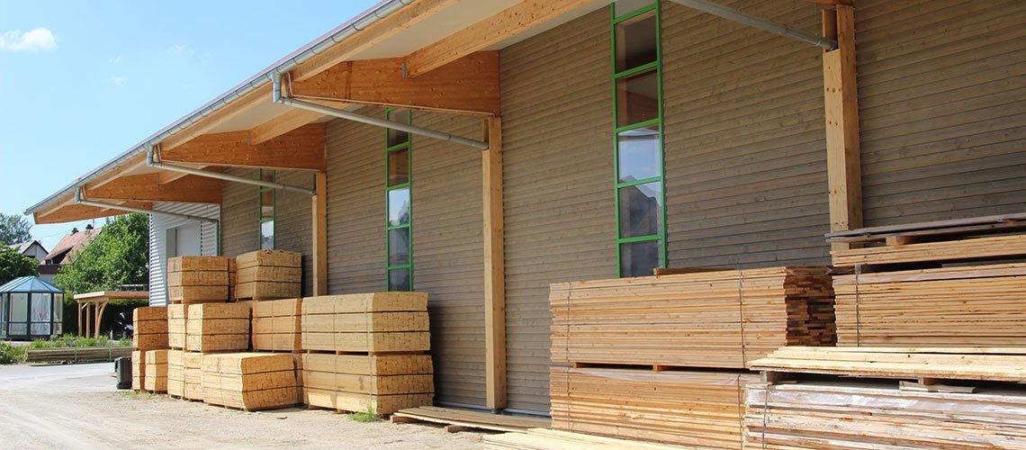 150mm Holz Bretter 15mm Siebdruck Brett-Zuschnitte beschichtet L/ängen 1m 1220 mm 2m Birke Multiplex Sperrholz Brett L/änge